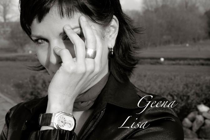 Geena Lisa