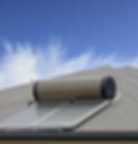 shutterstock-361580852.png
