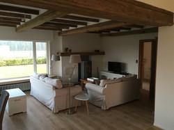 Decoratiewerken West-Vlaanderen | Renovatie interieur West-Vlaanderen | Colinex