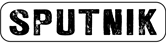 Sputnik Media