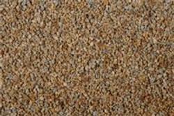 Bretoens Graniet