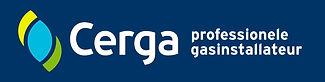 Logo CERGA.jpg