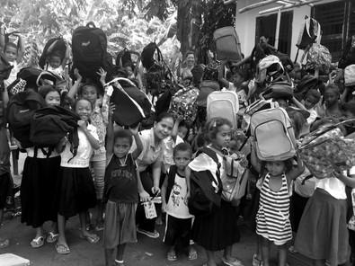 rugzakken voor schoolkinderen 2.jpg