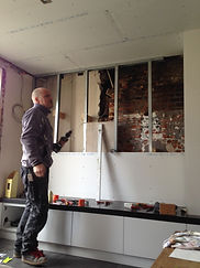 pleisterwerken Wim Goethals Evergem, pleisterwerken Evegem, pleisterwerken Wim Goethals, pleisterwerk