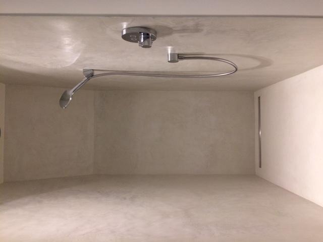 Decoratiewerken West-Vlaanderen   Renovatie interieur West-Vlaanderen   Colinex