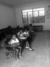 bezoek aan school 3.jpg