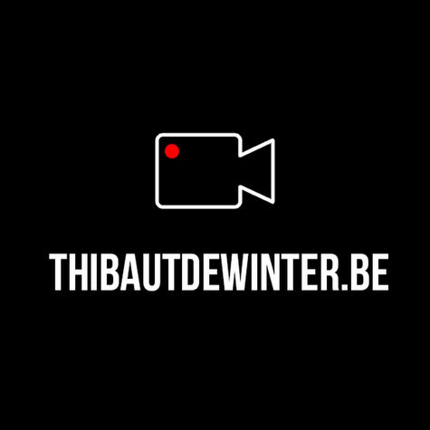 Thibaut De Winter