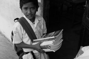 schoolboeken voor 7 scholen 10.jpg