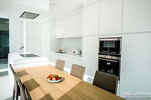 keuken vast 3 (4).jpg