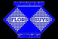 florsuys Buggenhout,keramische tegels,siergrind,isolatie