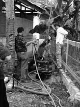 waterput voor school Montasik 1.jpg