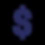 icon-logo-03-01.png