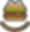 gfx-burgerdudes.png