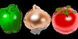 vegetables-155541_960_720.png