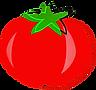 kissclipart-tomato-4ee08354f6fc5fd8.png