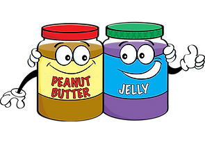 Peanut butter jelly.png