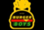 LogoMakr_7WpfvV.png