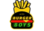 LOGO OUTLINED FRIES.png