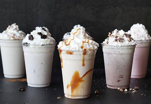shakes1.jpg