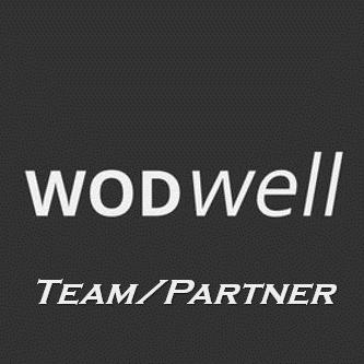 WODWell Team/Partner WODs