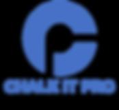 Partner Link Logo.png