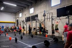 CrossFit630-GarageGame4.0-20171104-4390