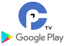 Google TV.png