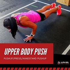Upper Body Push.jpg