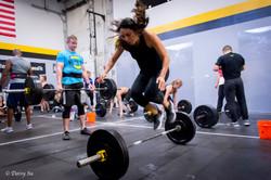 CrossFit630-GarageGame4.0-20171104-4329.
