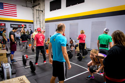 CrossFit630-GarageGame4.0-20171104-3932