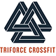 Triforce CrossFit Chris Davis.png