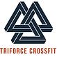 Triforce CrossFit Chris Davis.png