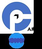 APP TV.png