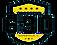 630 Crest Logo_edited.png