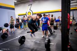 CrossFit630-GarageGame4.0-20171104-4268