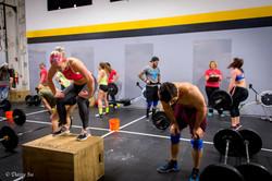 CrossFit630-GarageGame4.0-20171104-3962