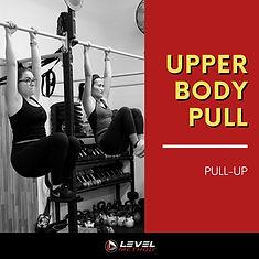 Upper Body Pull.jpg