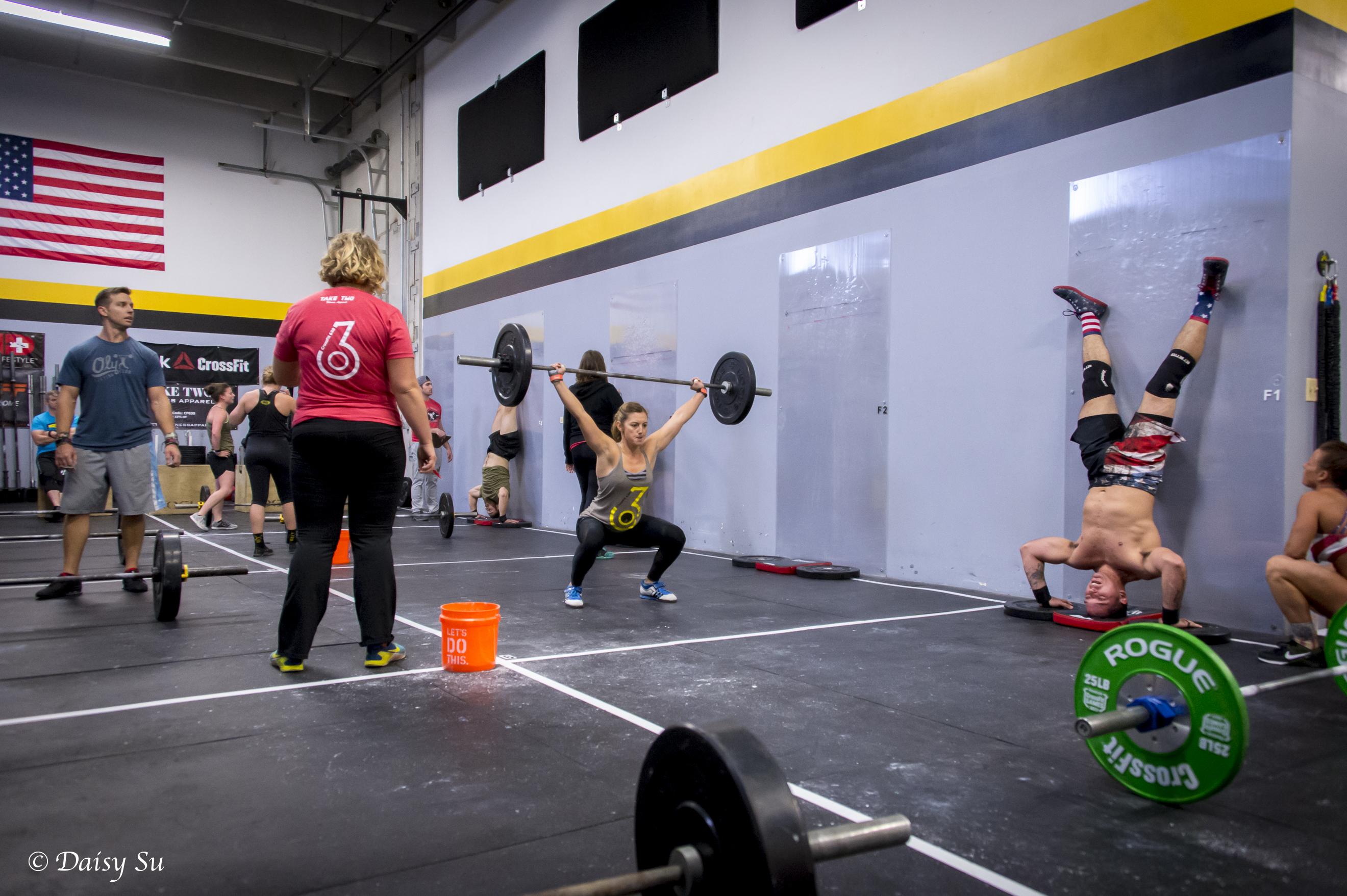 CrossFit630-GarageGame4.0-20171104-4408