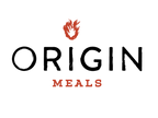 origin-logo_2-color-on-white.png