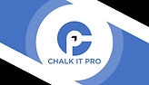 2071_Chalk It Pro_B Card-01.jpg