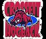 CrossFit Hogback AJ Davila.png
