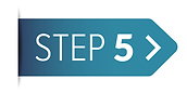step-5.png