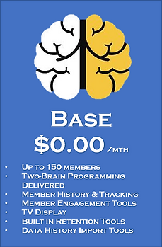 Base Pricing.png