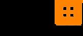 5.11+vector+logo.png