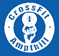 CrossFit Ampthill.PNG