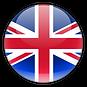 united_kingdom_round_icon_640.png
