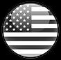 united_states_of_america_round_icon_640_