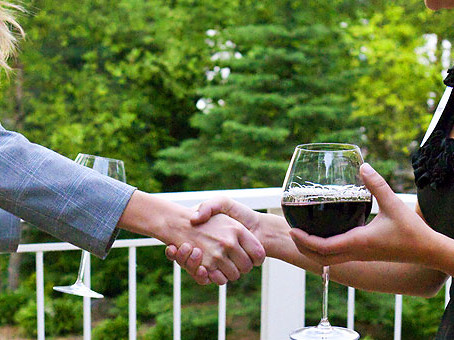 12 Reasons Why Now is the Perfect Time to Partner with Winesave