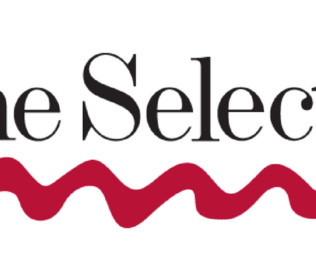 WineSelectors Selector Magazine Recommends Winesave PRO