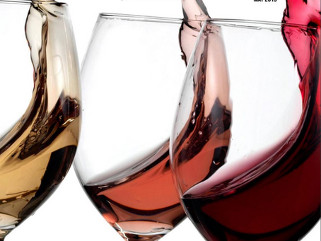 5 Wine Preservation Options for Restaurants & Bars